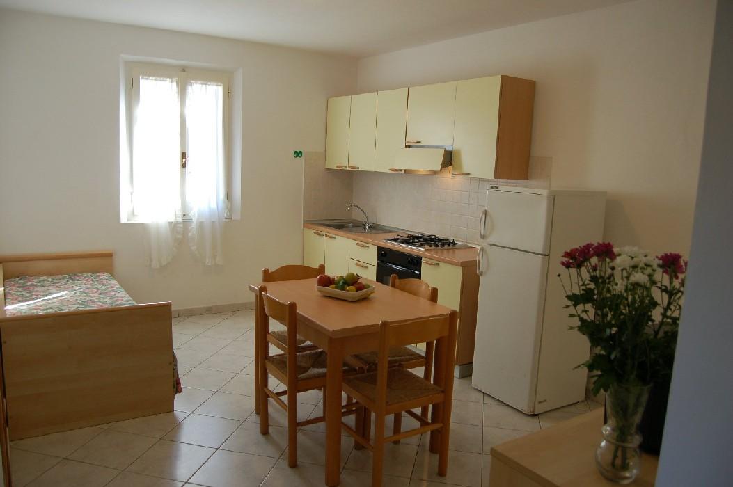 Appartamenti Privati Marina Di Campo
