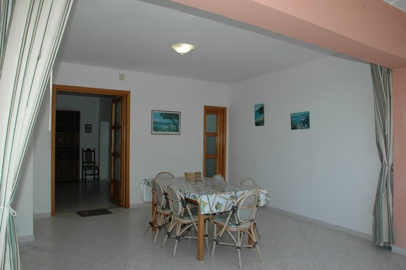 Appartamenti gino auf der insel elba in capoliveri via ranieri luperini wohnungen elba - Bagno gino igea marina ...